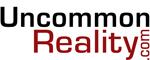 Uncommon Reality