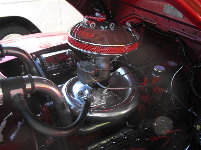 1947 Chevy2