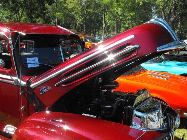 1947 Chevy3