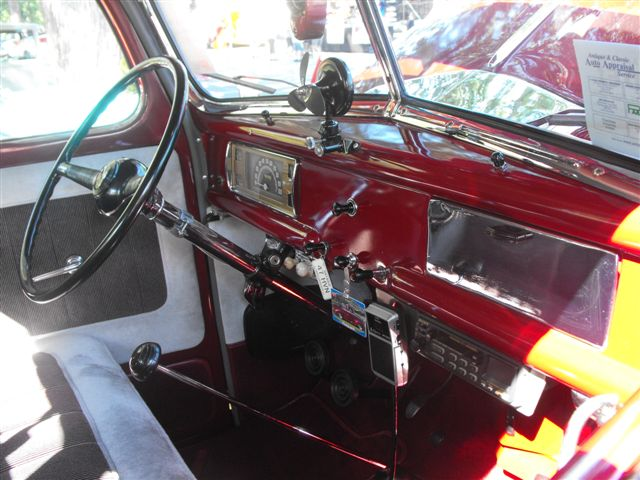 1947 Chevy4