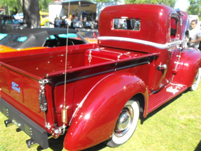 1947 Chevy5