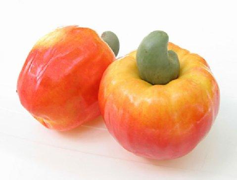 cashew2