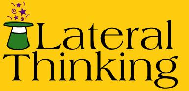 Lthinking