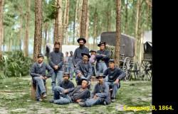 historical-color-photos