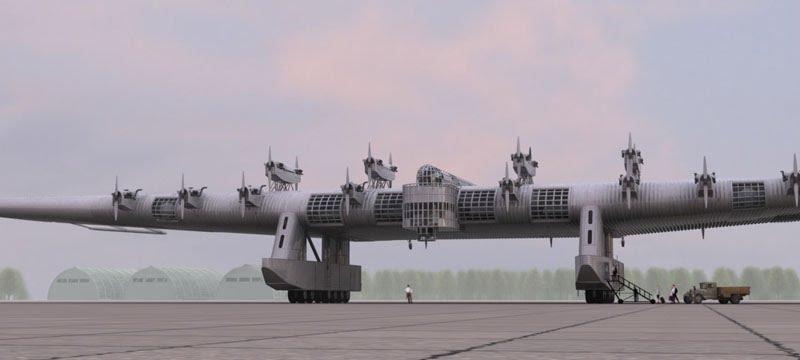 stalins plane2