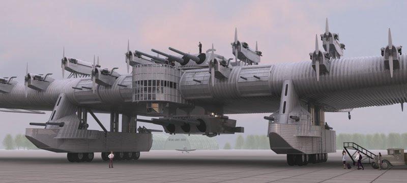 stalins plane3