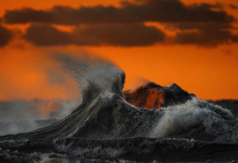 Lake Erie11