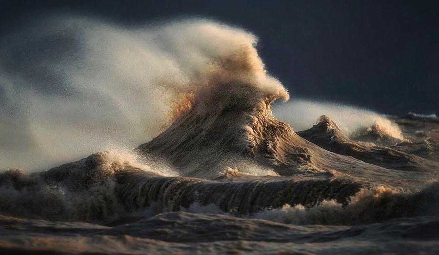 Lake Erie2